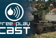 Free to Play Cast: Are F2P Players Ready for Next-Gen?  1