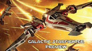 Star Wars: The Old Republic Galactic Starfighter Expansion Preview  1
