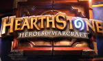 Hearthstone Expansion In The Works, Will Add About 100 New Cards