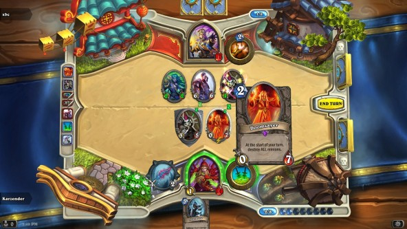 Hearthstone_I_Love_You_4