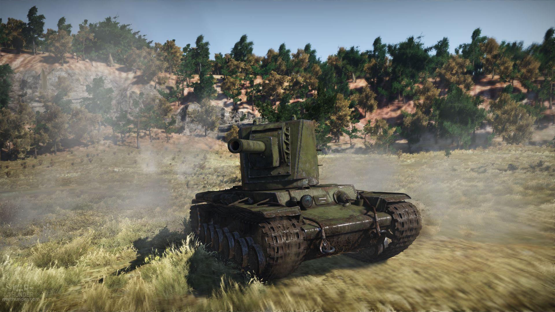 KV-2_hd