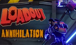 Loadout_Annihilation_Thumbnail