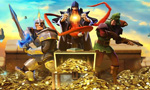 Mighty_Quest_Epic_Loot_Thumbnail