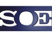 Purged: SOE Shuts Down Four MMO's