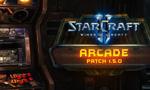 Starcraft-Arcade-Thumbnail