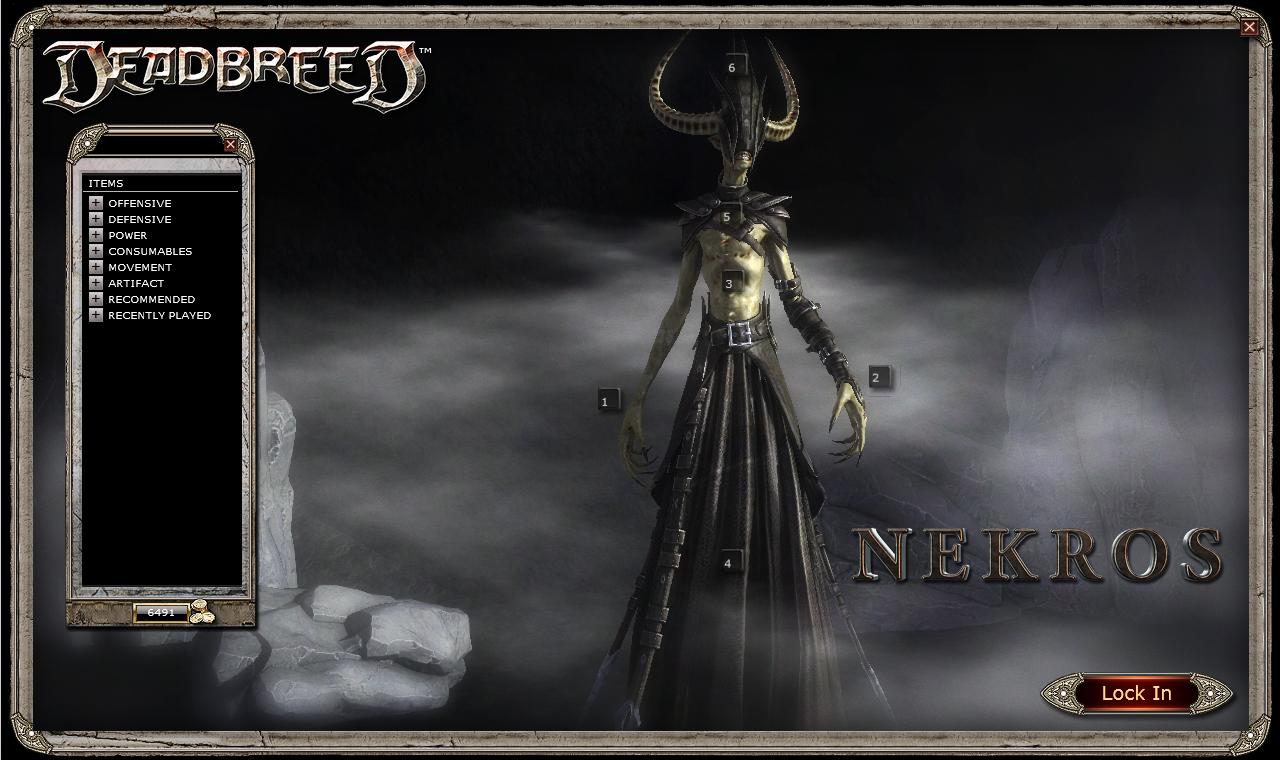 deadbreed_screenshot_3