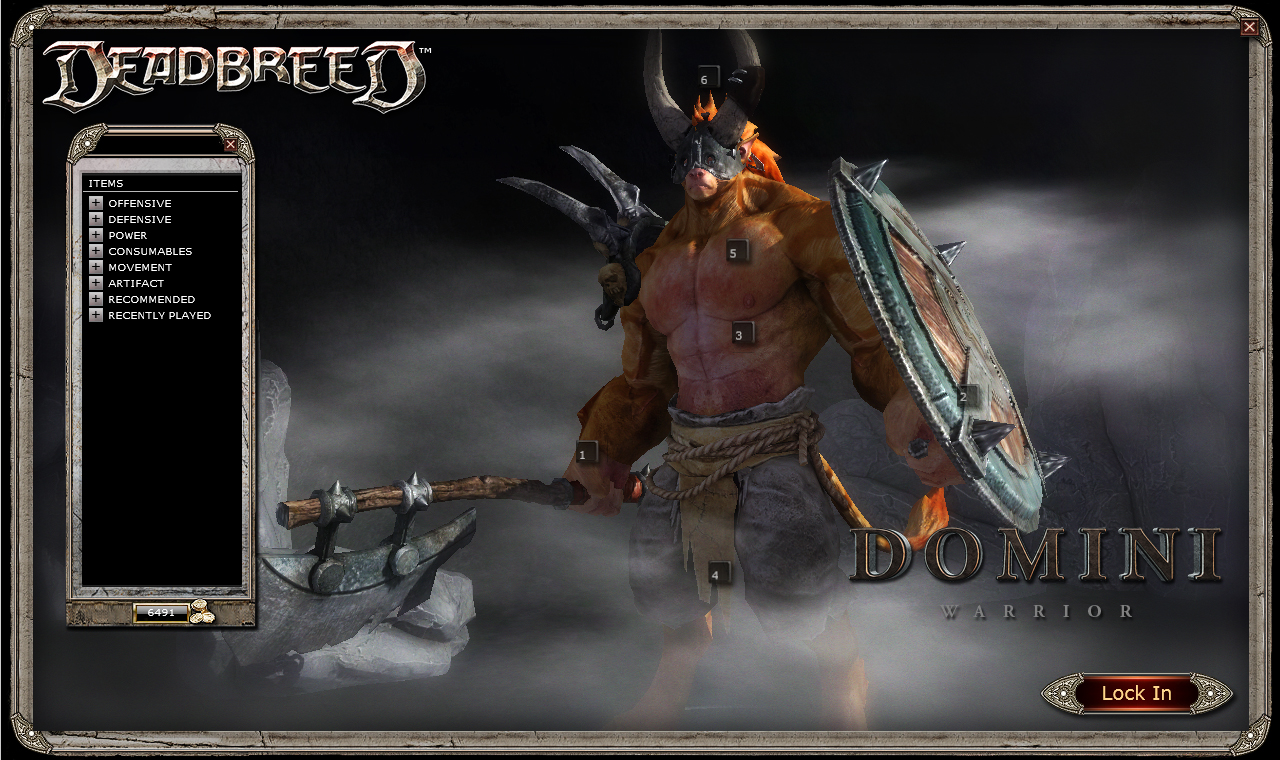 deadbreed_screenshot_4