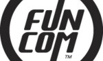 Funcom Raided By Norwegian Economic Crime Unit