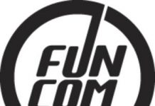 Funcom Raided By Norwegian Economic Crime Unit 1