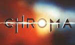 Chroma-Thumb