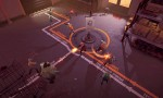 Outbreak: Dead Island: Epidemic Closed Beta Begins, New Screenshots Unveiled  1