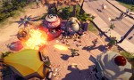 Outbreak: Dead Island: Epidemic Closed Beta Begins, New Screenshots Unveiled  2