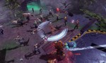 Outbreak: Dead Island: Epidemic Closed Beta Begins, New Screenshots Unveiled  3
