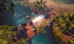 Outbreak: Dead Island: Epidemic Closed Beta Begins, New Screenshots Unveiled  4
