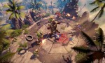 Outbreak: Dead Island: Epidemic Closed Beta Begins, New Screenshots Unveiled  5