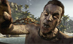 Dead_Island_Epidemic-Thumb