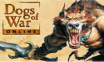 Dogs_of_War-Thumb