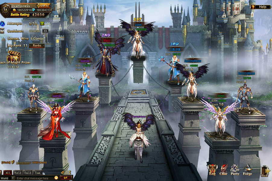 League_of_Angels-2