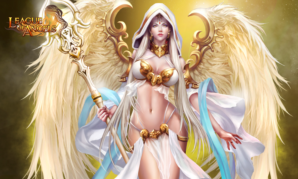 League_of_Angels-5