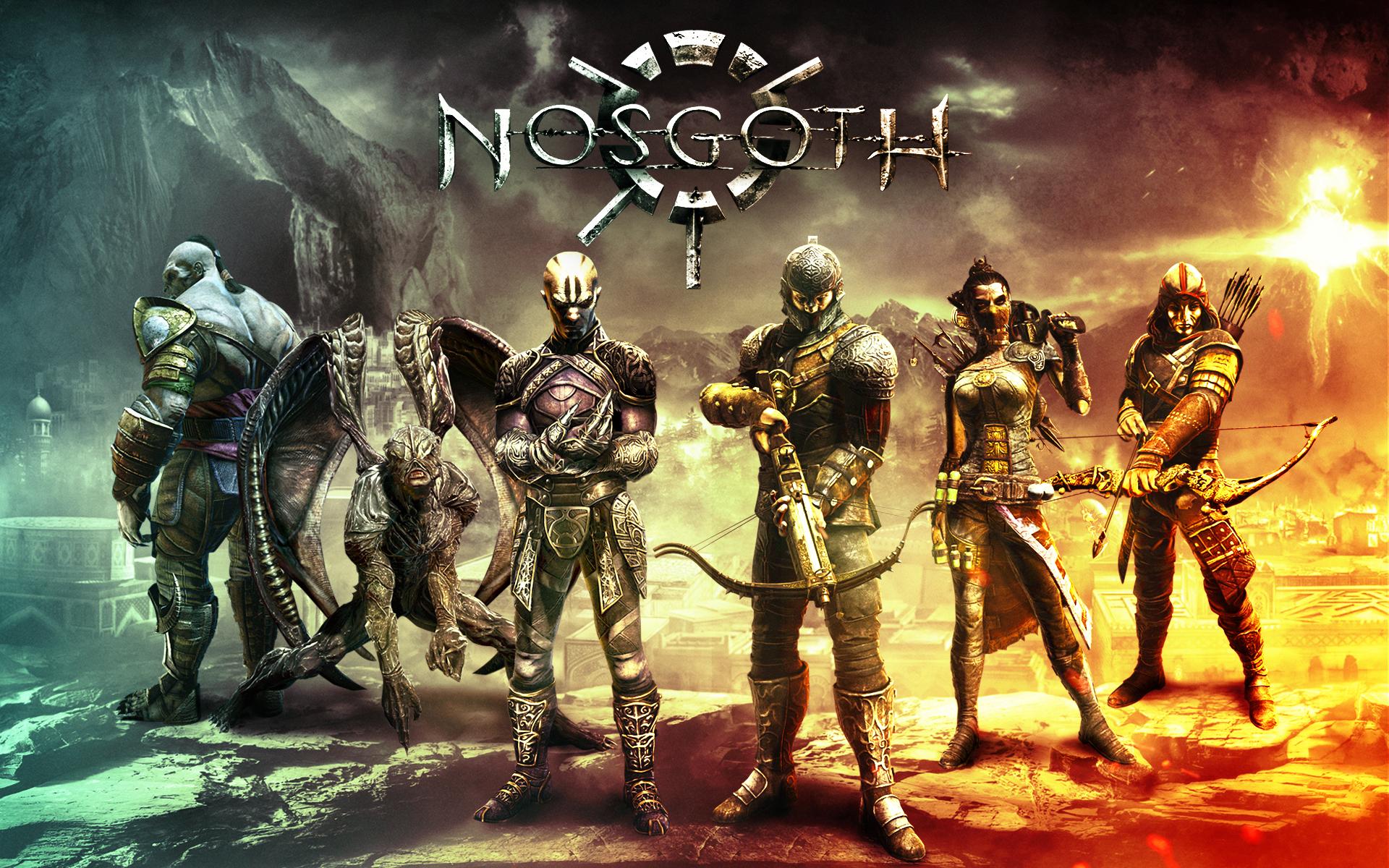 Nosgoth-Featured