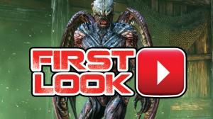 Nosgoth-First-Look