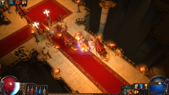 Path_Of_Exile-Header