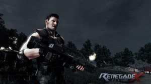 Renegade_X_Featured