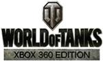 World_of_Tanks_360-Thumb