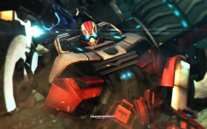 transformers-universe