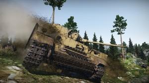 warthunder-groundforces-bang