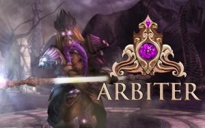 Arbiter_NewSoul