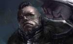 Black_Gold_Beastmaster-Thumb