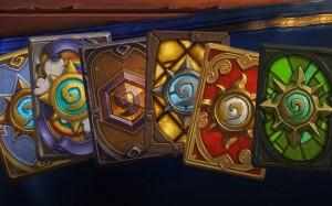 Card-Backs-Hearthstone