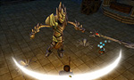 Raise the Roof!: Eldevin Expansion Raises Caps and Adds Content   2