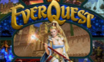 EverQuest_15Years-Thumb