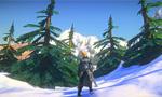 Ever_Quest_Landmark-Thumbnail