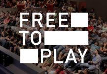 Free to Play, The Movie: The Thrill Of Victory And The Agony Of Defeat 1