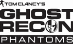 The Phantom of the Beta: Ghost Recon Online now Ghost Recon Phantoms 2