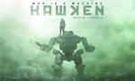 Hawken_Steam-Thumb