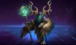 Heroes of the Storm Gets Tech Alpha Walkthrough