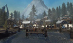 Winter is Coming: Curse of Icewind Dale Expansion for Neverwinter this Spring
