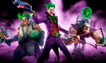 Infinite_Crisis_Joker-Thumb