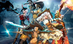 Pirates_Treasure_Hunters-Featured