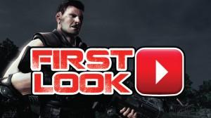 Renegade: X First Look Video 2