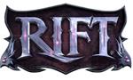 Rift-Thumb