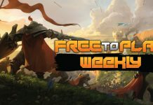 Free To Play Weekly: End of Nations, Transformers Universe, Landmark (ep.120)  1