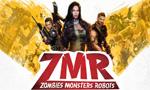 ZMR-Thumb