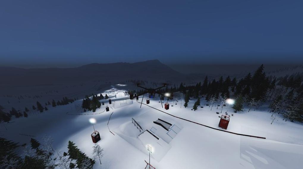snow-9
