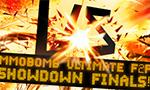 MMOBomb Ultimate F2P Showdown: The Final Confrontation 2