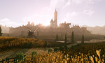 ArcheAge_Profile_2-Thumb